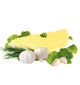 Omelet Mix