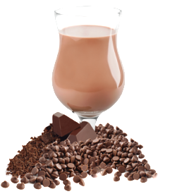 Ideal Complete - Chocolate Drink Mix