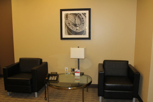 office-waiting-room